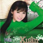 Download nhạc Mãi Còn Xuân Mp3 trực tuyến