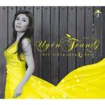 Tải nhạc hay Ánh Trăng Vàng Cô Đơn (Vol. 5) trực tuyến