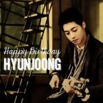 Tải bài hát hot Tuyển Tập Ca Khúc Hay Nhất Của Kim Hyun Joong Mp3