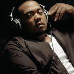 Nghe nhạc hay Tuyển Tập Ca Khúc Hay Nhất Của Timbaland (2013) Mp3 trực tuyến