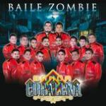 Download nhạc hot Baile Zombie (Single) online
