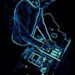 Tải bài hát online Nhạc Sàn Remix (2011) Mp3 hot