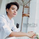 Tải bài hát online Góc Ban Công (Single) mới nhất