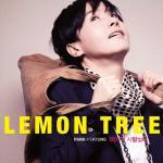 Nghe nhạc hot Lemon Tree (Single) chất lượng cao