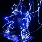 Download nhạc hot Nhạc Sàn Remix (2011) Mp3 miễn phí