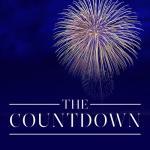 Tải nhạc The Countdown Mp3 trực tuyến