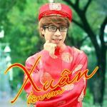 Download nhạc Xuân Bên Em Mp3 miễn phí