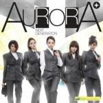 Download nhạc mới Aurora+ (Mini Album) chất lượng cao