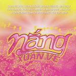 Download nhạc hot Nắng Xuân Về online