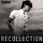 Nghe nhạc hot Rainism Recollection (CD 2) mới online