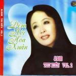 Tải bài hát mới Đêm Hội Hoa Xuân hay online
