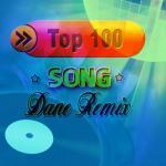 Tải nhạc hay Top 100 Hits Remix 2013 về điện thoại