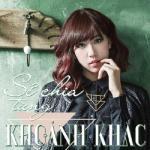 Tải bài hát hot Sẻ Chia Từng Khoảnh Khắc (Single)