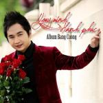 Tải bài hát hot Ngày Mình Hạnh Phúc (2011) mới nhất