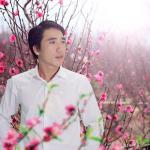 Tải nhạc online Xuân Nhớ Mẹ Mp3 hot