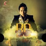 Download nhạc hay Bằng Cường Dance Remix trực tuyến