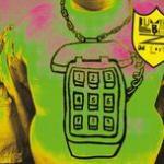 Tải nhạc mới Dr. Love (EP) Mp3 trực tuyến