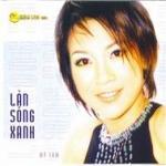 Nghe nhạc hay Làn Sóng Xanh (Kim Lợi Studio) trực tuyến