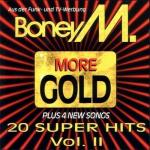 Download nhạc hay More Gold (20 Super Hits Vol. II) Mp3 miễn phí