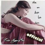 Tải bài hát hot Nếu Em Được Lựa Chọn Cover (Single) trực tuyến