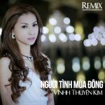 Tải nhạc mới Người Tình Mùa Đông (Single) Mp3 trực tuyến