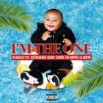 """Tải bài hát hot I""""m The One (Single) hay nhất"""