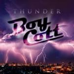 Tải nhạc hot Thunder (Single) hay online