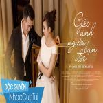 Tải bài hát hot Gửi Anh Người Bạn Đời (Single) mới nhất