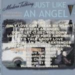 Download nhạc Mp3 Just Like An Angel mới nhất