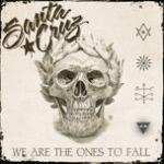 Download nhạc hay We Are The Ones To Fall (Single) miễn phí