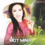 Download nhạc hot Hẩm Hiu Một Mình miễn phí
