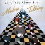 Download nhạc online Lets Talk About Love (1985) về điện thoại