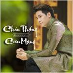 Download nhạc hot Chín Tháng Cưu Mang Mp3 miễn phí