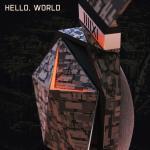 Tải nhạc Hello, World mới nhất