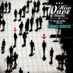 Nghe nhạc Mp3 New Wave Studio, Vol. 2 (Single) mới nhất