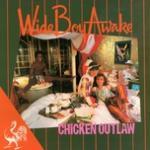 Tải bài hát Chicken Outlaw (Single) hay online
