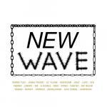 Tải nhạc online New Wave Mp3 hot