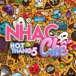 Tải bài hát Mp3 Nhạc Chế Hot Tháng 5/2015 miễn phí