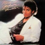 Download nhạc Thriller mới online