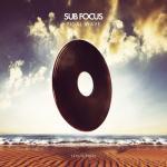 Tải nhạc mới Tidal Wave (Remixes EP) về điện thoại