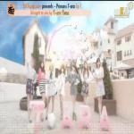 Tải bài hát mới Princess T-ara - Ep 1 (Vietsub) miễn phí