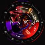 Tải nhạc hot Fantastic Mirrorball (Single) nhanh nhất