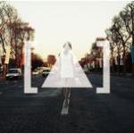 Download nhạc hay New Wall / I Want U To Love Me (Single) về điện thoại