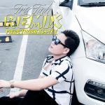 Tải nhạc mới Trữ Tình Remix trực tuyến