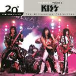 Tải nhạc mới 20th Century Masters - The Millennium Collection: The Best of Kiss chất lượng cao