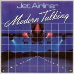 Tải bài hát mới Jet Airliner (Single) hot