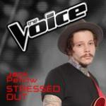 Nghe nhạc hot Stressed Out (The Voice Australia 2016 Performance) (Single) Mp3 miễn phí