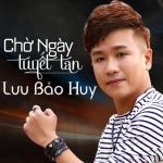 Tải bài hát Mp3 Chờ Ngày Tuyết Tan hay online