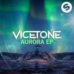 Tải bài hát hot Aurora (EP) hay nhất