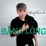 Download nhạc online Đắng Lòng (Vol.12) Mp3